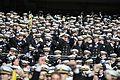 Army-Navy Game 2016 - Navy Photo 32.jpg