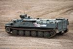 Army2016demo-028.jpg