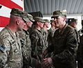Army Reserve Command Team visits Afghanistan 130426-A-CV700-086.jpg