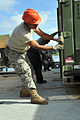 Army Reserve Mariners complete Innovative Readiness Training- Mertarvik 130813-A-IO170-011.jpg