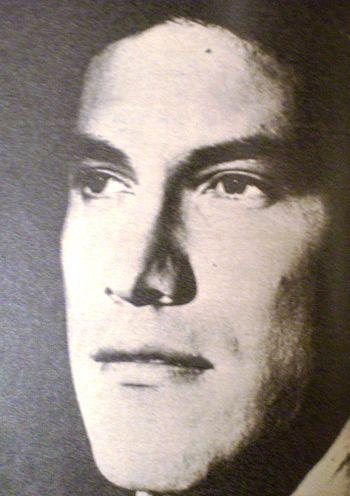 Arnaldo Andre