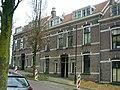 Arnhem-oranjestraat-bovensteopeenna.JPG