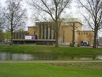 Arnhem-velperbinnensingel-04140015