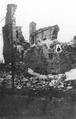 Arnold Loehnberg Burg Altena NO Schuettorf 1903.png