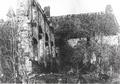 Arnold Loehnberg Burg Altena S Schuettorf 1903.png