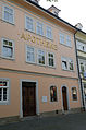 Arnstadt, Markt 8, 09-2014-001.jpg