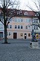 Arnstadt, Markt 8-001.jpg