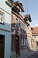Arnstadt, Mittelgasse 17-001.jpg