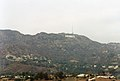 Around Hollywood, Los Angeles - panoramio.jpg
