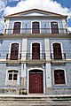 Arquitetura de Belém (6039371146).jpg
