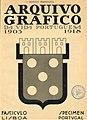 Arquivo Gráfico da Vida Portuguesa, nº specimen, 1903-1918, capa.jpg