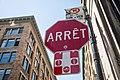 Arrêt - Stop Sign, Montreal, Canada (28389217345).jpg
