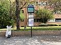 Arrêt Bus Salengro Auffret Boulevard Roger Salengro - Noisy-le-Sec (FR93) - 2021-04-18 - 4.jpg