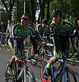 Arras - Paris-Arras Tour, étape 1, 23 mai 2014, arrivée (A112).JPG