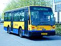 Arriva 6013-III.JPG