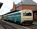 Arriva trein 4212.jpg