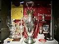 Arsenal Football Club , Emirates stadium 14.jpg