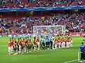 Arsenal vs Fenerbahce (9611227483).jpg