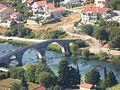 Arslanagića most u Trebinju Republika Srpska 11.jpg