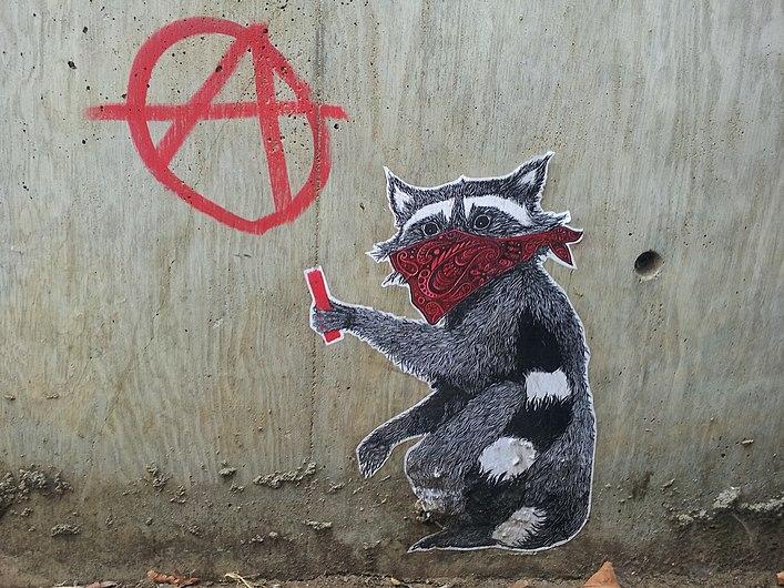 Art Anarchy.jpg