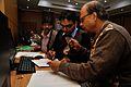 Art of Science - Workshop - Science City - Kolkata 2016-01-08 9019.JPG