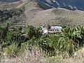 Artedara, San Bartolomé de Tirajana, Comarca Sur, Las Palmas, Canary Islands Spain - panoramio.jpg