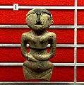 Artefact Muzeun Militar IMG 20150509 121408.jpg