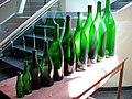 Artesa Vineyards & Winery.jpg