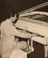 Artie Kane - Holiday on Ice (1954).jpg