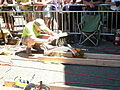 Artopia 2008 - power tool races 09.jpg