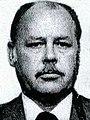 Arturo Olavarría Gabler.jpg