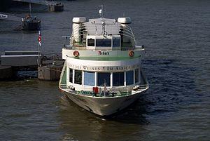 Asbach (ship, 1996) 006.JPG