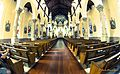 Ascension Catholic Church Donaldsonville Louisiana 05.jpg