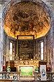 Ascona - Chiesa dei Santi Pietro e Paolo 20160628-07.jpg