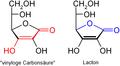 Ascorbinsaeure Strukturelemente.png