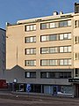 Asemakatu 41 Oulu 20201025.jpg
