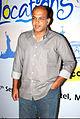 Ashutosh Gowariker still3.jpg