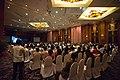Asia Media Summit 2011 (5784087933).jpg