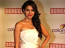 Asin at screen awards.jpg