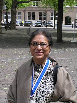 Asma Jahangir Four Freedoms Awards 2010.jpg