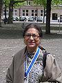 Asma Jahangir Four Freedoms Awards 2010.jpg