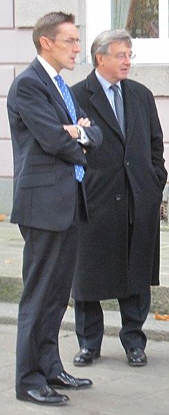 File:Assèrmentâtion des Membres d's Êtats 2011 Saint Hélyi Jèrri 02.jpg