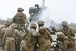 Assault Support Tactics 1 151012-M-VO695-163.jpg