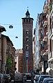 Asti - Torre Troyana 8331.jpg