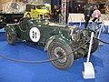 Aston-Martin LM7.JPG