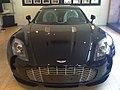 Aston Martin One-77 (6354093665).jpg