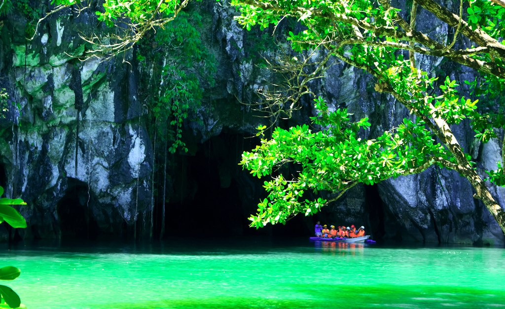 puerto princesa bbw dating site 16 amazing and interesting facts about  puerto princesa, palawan was the site where the remains of the oldest homo sapiens in southeast asia were found, dating to.