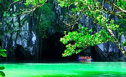 Astonishing Underground River.jpg