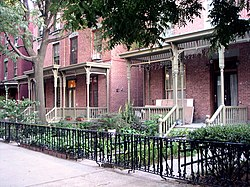 Astor row harlem 2005.jpg