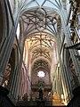 Astorga catedral interior 21.jpg